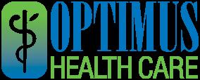 school based health optimus